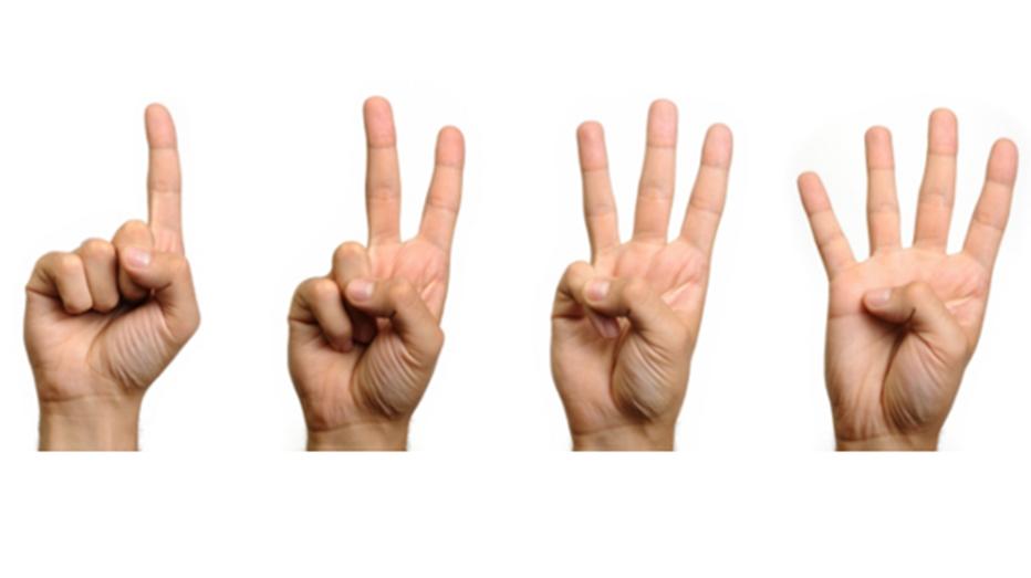 Como promover a sua marca em 4 passos