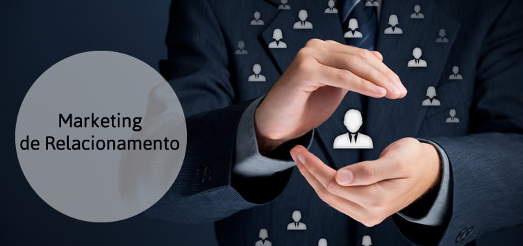 marketing de relacionamento, estrategia de marketing, marketing digital