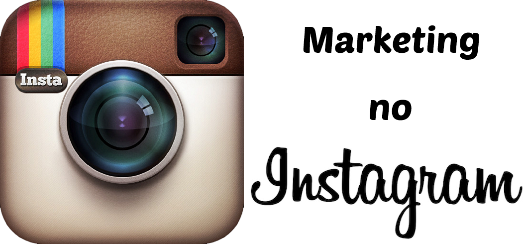 Comno fazer marketing no Instagram